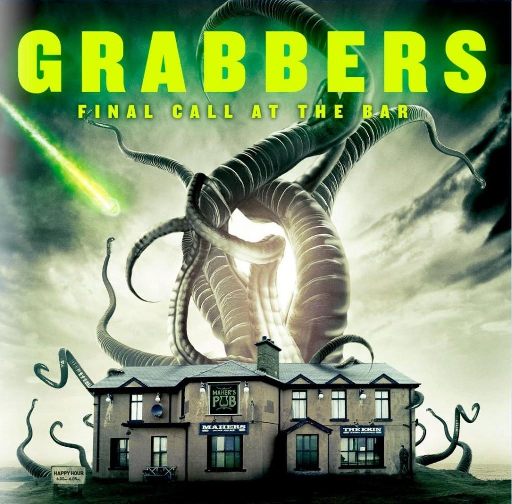 grabbersLg