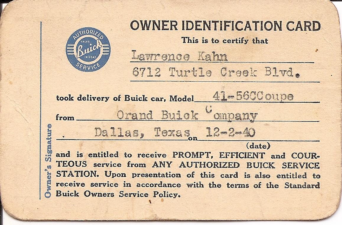 Auto Parts and Vehicles Vintage Car & Truck Decals, Emblems ...